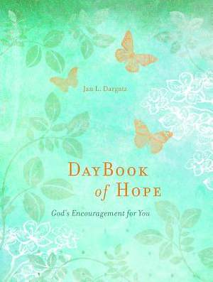 Daybook of Hope