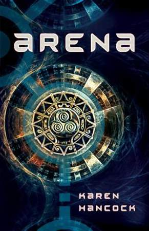Arena [ePub Ebook]