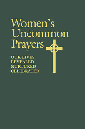 Women`s Uncommon Prayers