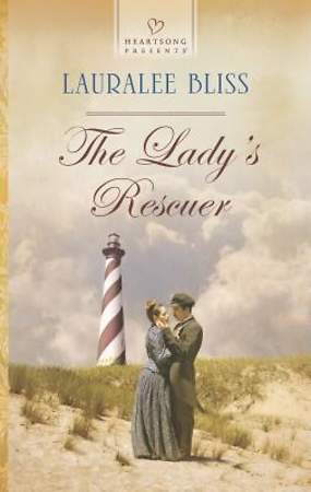 The Lady`s Rescuer