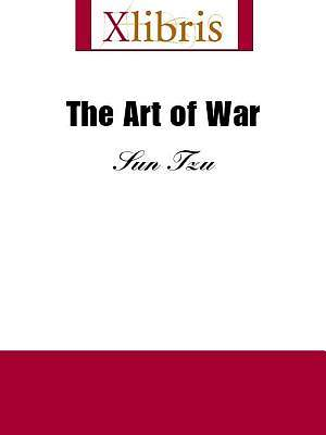 The Art of War [Adobe Ebook]
