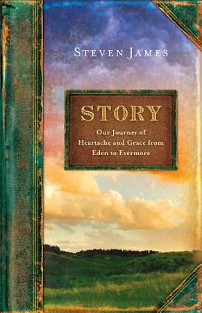 Story [ePub Ebook]
