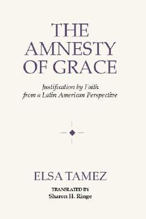 The Amnesty of Grace