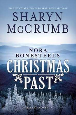 Nora Bonesteel's Christmas Past - eBook [ePub]