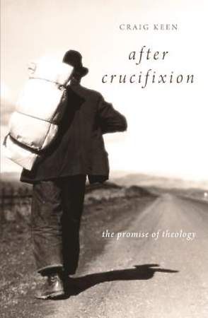After Crucifixion [ePub Ebook]