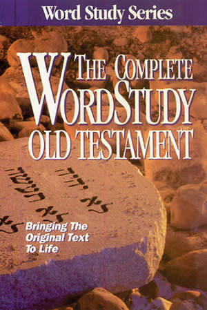 The Complete Word Study