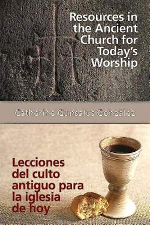 Resources in the Ancient Church for Today's Worship AETH