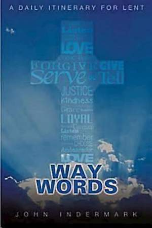 Way Words - eBook [ePub]
