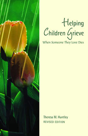 Helping Children Grieve