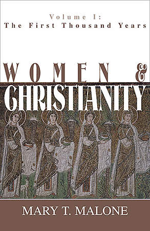 Women & Christianity Volume I