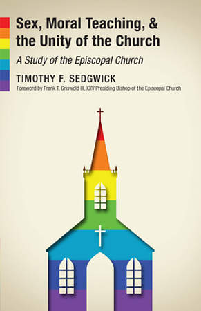 Sex, Moral Teaching, and the Unity of the Church [ePub Ebook]