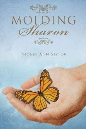 Molding Sharon [ePub Ebook]