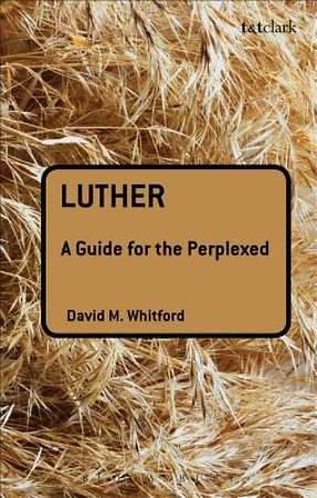 Luther [Adobe Ebook]