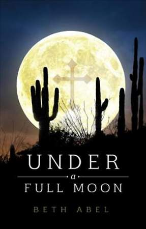 Under a  Full Moon [ePub Ebook]