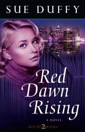 Red Dawn Rising
