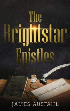 The Brightstar Epistles [ePub Ebook]