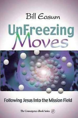 Unfreezing Moves - eBook [ePub]