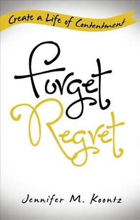 Forget Regret [ePub Ebook]