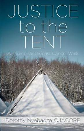 Justice to the Tent [ePub Ebook]