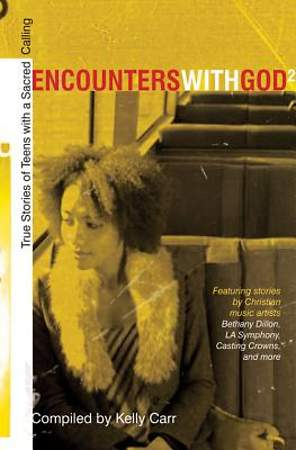 Encounters with God 2