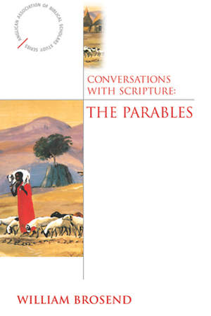 Conversations with Scripture - The Parables