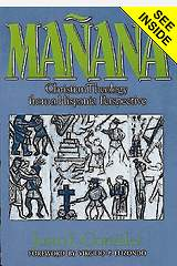 Manana - eBook [ePub]