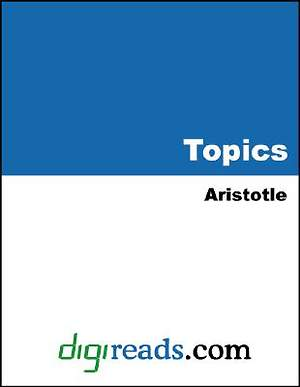 Topics [Adobe Ebook]