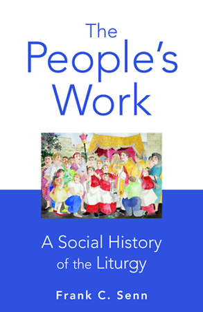 The People's Work