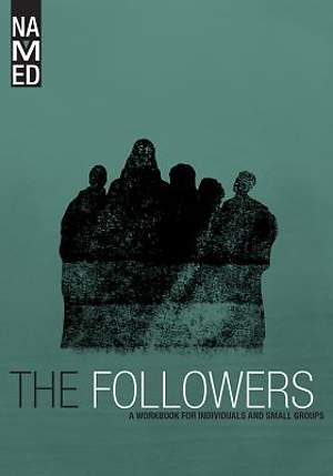 Named: The Followers
