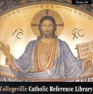 The Collegeville Catholic Reference Library CD-ROM Edition (PC)