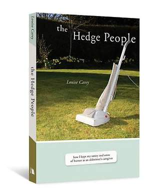 The Hedge People