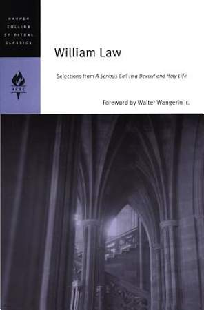 William Law
