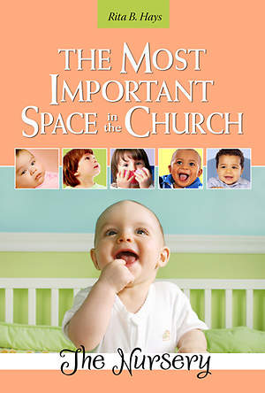The Most Important Space in the Church