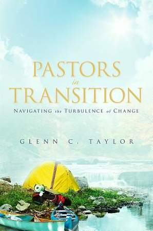 Pastors in Transition [Adobe Ebook]