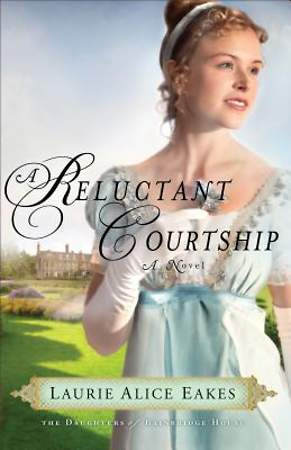 A Reluctant Courtship