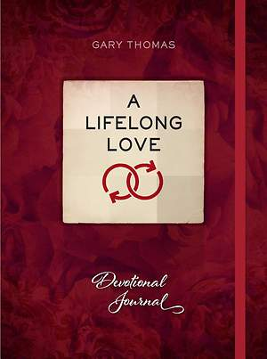 A Lifelong Love [ePub Ebook]