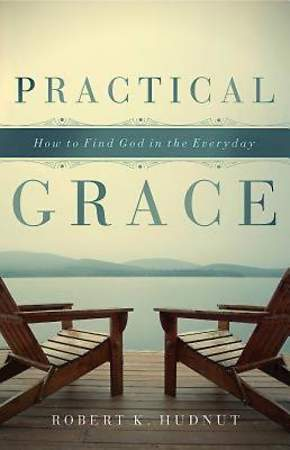 Practical Grace - eBook [ePub]