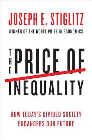 The Price of Inequality