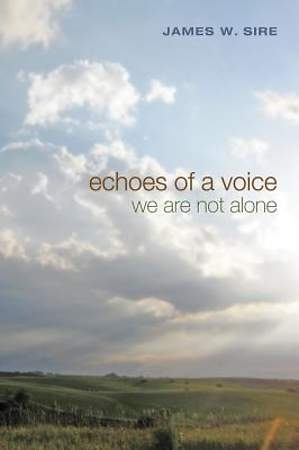 Echoes of a Voice [ePub Ebook]
