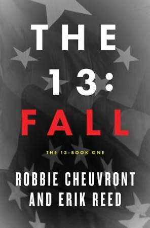 The 13: Fall