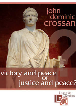 Victory and Peace or Justice and Peace?