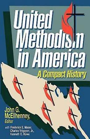 United Methodism in America