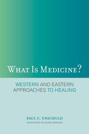 What Is Medicine? [Adobe Ebook]