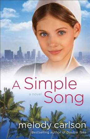 Simple Song, A [ePub Ebook]