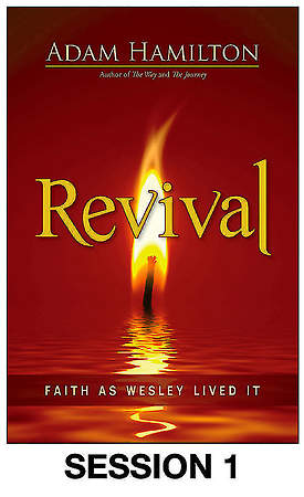 Revival Streaming Streaming Video Session 1