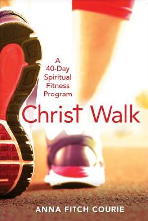 Christ Walk [ePub Ebook]