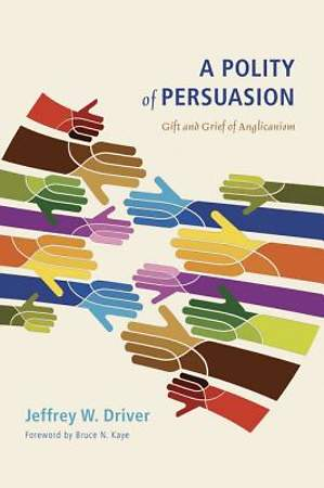 A Polity of Persuasion [ePub Ebook]