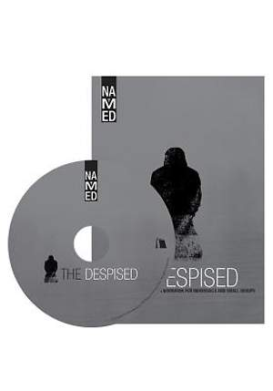 Named: The Despised