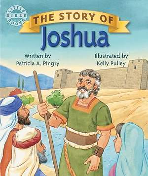 The Story of Joshua