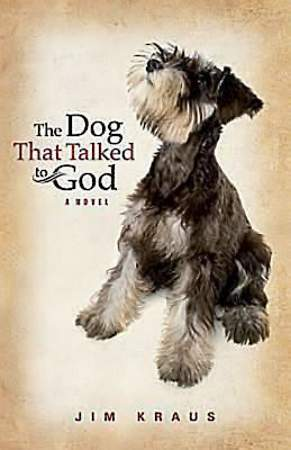 The Dog That Talked to God - eBook [ePub]